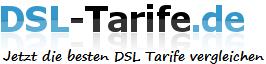 DSL Tarife Vergleich